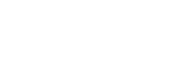 New Zealand Dairy Trainee of the Year
