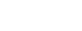 New Zealand Share Farmer of the Year