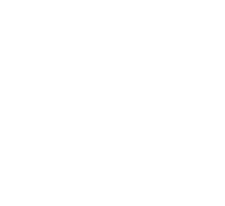 New Zealand Dairy Industry Awards